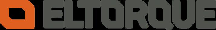 logo_eltorque_grey.png