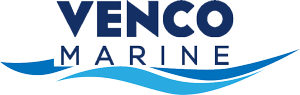 VENCO-MARINE-logo-opt-final.png