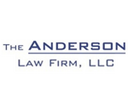the-anderson-firm.png
