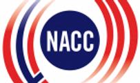NACC_LOGO_2016-145x150.png