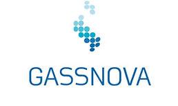 GASSNOVA.jpg