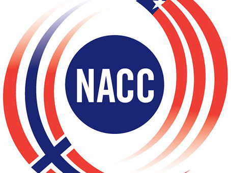 2020 NACC Business Tangible Lunch & Learn - July 30