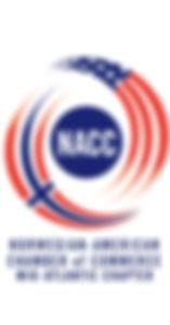 NACCMaLogo-157x300.jpg