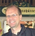 Christer1.png