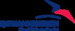 logo-farge-eps.png