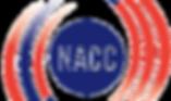 NACC transparent.png