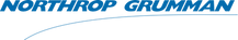 NorthropGrumman_Logo.png