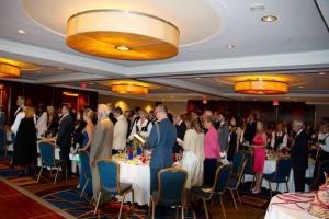 Syttende Mai Dinner Dance Gala in Washington DC