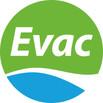 Evac_cleantech_solutions_logo_PMS-e14679