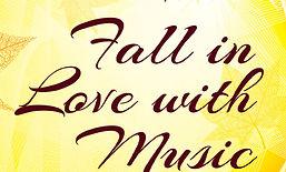 FallinLovewithMusic1.jpg
