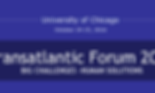 Transatlantic2016-1.png