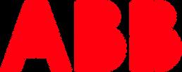1200px-ABB_logo.png