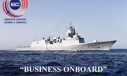 BusinessOnboard2015-1.jpg