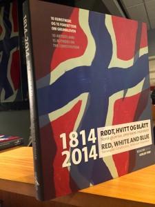Norway's Bicentennial Birthday Party Celebration – Norwegian Embassy