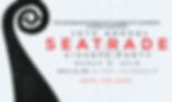 Seatrade2018.png