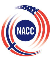 NACC transparent.png