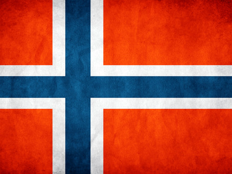 Norway as an important trading partner for the US