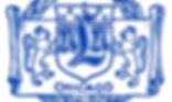 NNLoldlogoctr.COM-BLUE.jpg