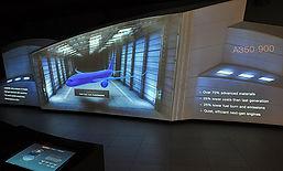 Airbus_Center.jpg
