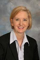 Susan E. Satkowski, Esq. has been appointed the Honorary Consul of Norway in Pennsylvania