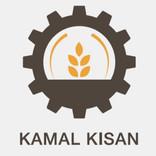 Kamal Kisan