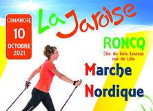 Affiche_la_jaroise_2021-DEFqualif + Chps Régionaux 7.05_edited.jpg