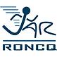 Jogging Aventure Roncquoise
