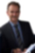 Accountants Melbourne