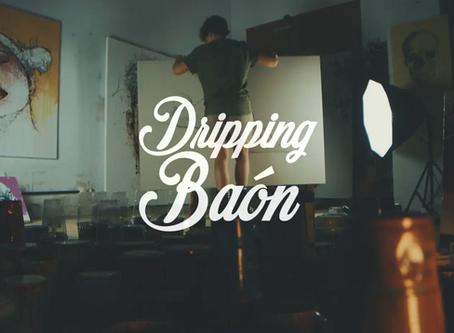 Dripping Baón