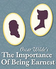 The Importance of Being Earnest crop.jpg