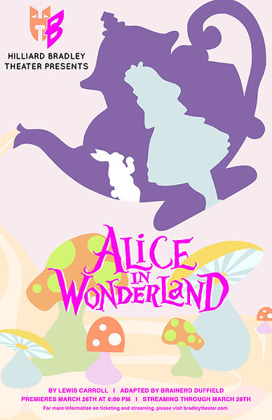 Alice_In_Wonderland_ (1).jpg