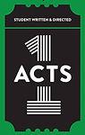 1 acts crop.jpg