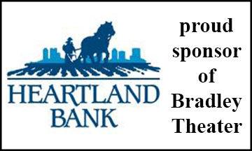 Heartland bank ad.jpg