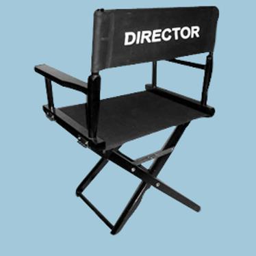 Corporate Director Sponsor