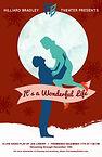 It's_A_Wonderful_Life (2).jpg