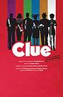 ClueSAHSE-poster.jpg