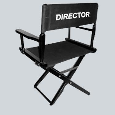 Family Director Sponsor