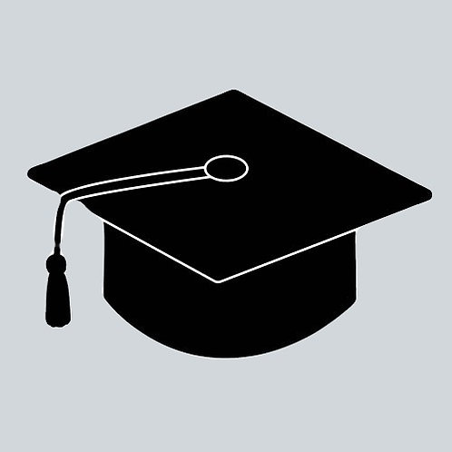 Alumni Sponsor