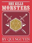 She Kills Monsters crop.jpg