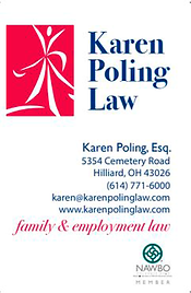 Poling law.png