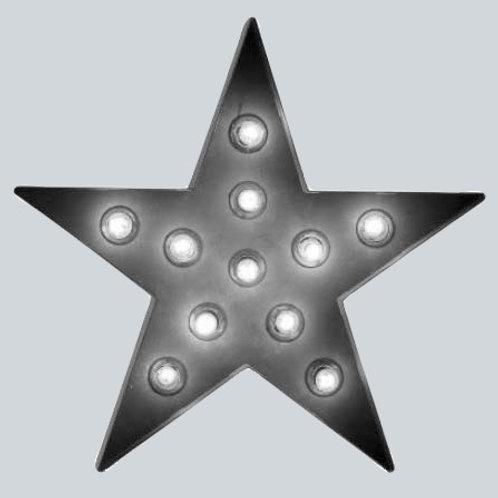 Family Star Sponsor