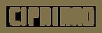 Cipriano-Logo.png