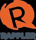 Rappler_logo.svg.png