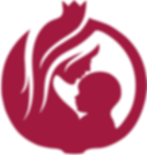 Pomegranate Birth Logo Red Low Res.png