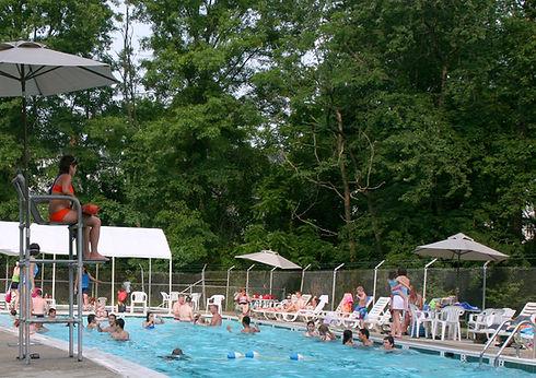 Pool 1-001.jpg
