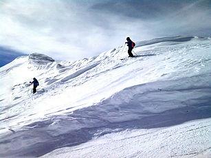 skiing downhill.jpg