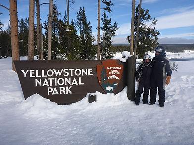 Yellowstone and Elk refuge.JPG