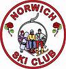 ski club logo.jpg