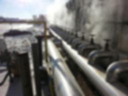 aggregate heating.jpg