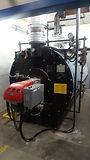 steamboiler.jpg